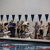 2013-02-15 Boys State Swim & Dive Prelims 459