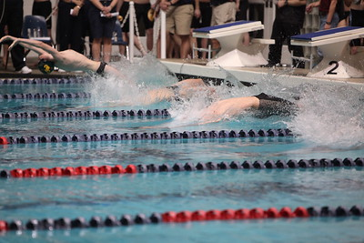 2013-02-15 Boys State Swim & Dive Prelims 123