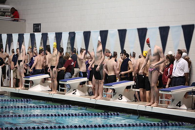 2013-02-15 Boys State Swim & Dive Prelims 117