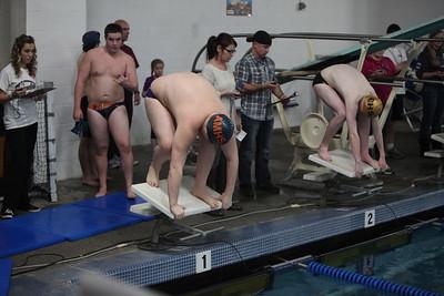 2012-12-06 AMHS Boys Swim vs Enumclaw 007