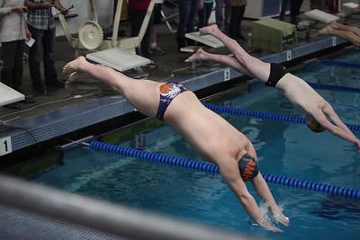 2012-12-06 AMHS Boys Swim vs Enumclaw 009 Hunter