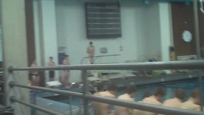 2012-12-06 Diving 001