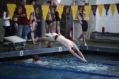 2012-12-06 AMHS Boys Swim vs Enumclaw 002