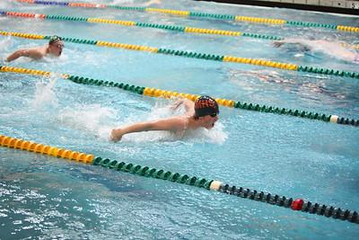 2013-01-22 Boys Swim AMHS vs Peninsula 035