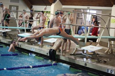 2013-01-22 Boys Swim AMHS vs Peninsula 011