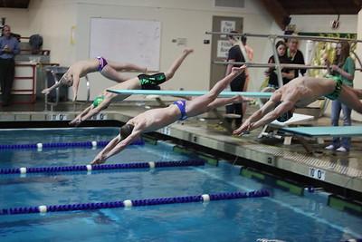 2013-01-22 Boys Swim AMHS vs Peninsula 045