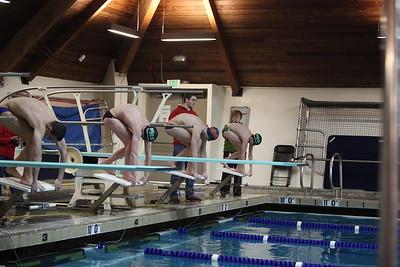 2013-01-22 Boys Swim AMHS vs Peninsula 048