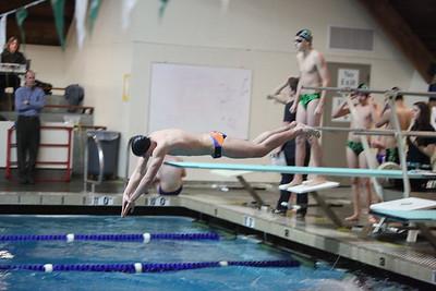 2013-01-22 Boys Swim AMHS vs Peninsula 018