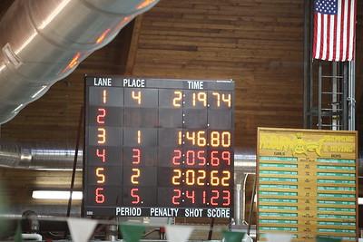 2013-01-22 Boys Swim AMHS vs Peninsula 041