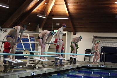 2013-01-22 Boys Swim AMHS vs Peninsula 047