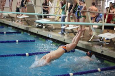 2013-01-22 Boys Swim AMHS vs Peninsula 039