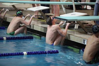 2013-01-22 Boys Swim AMHS vs Peninsula 005