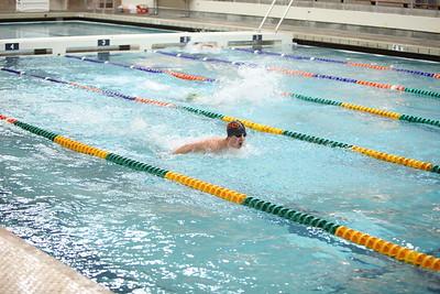 2013-01-22 Boys Swim AMHS vs Peninsula 031