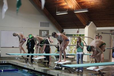 2013-01-22 Boys Swim AMHS vs Peninsula 043
