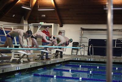 2013-01-22 Boys Swim AMHS vs Peninsula 049