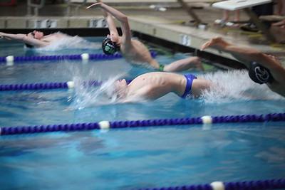 2013-01-22 Boys Swim AMHS vs Peninsula 007
