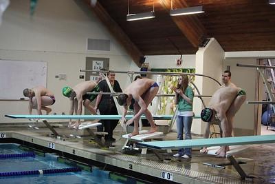 2013-01-22 Boys Swim AMHS vs Peninsula 044