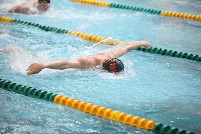 2013-01-22 Boys Swim AMHS vs Peninsula 033