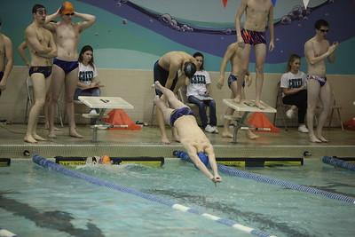 2014-12-18 AMHS vs Bonney Lake (14)