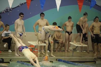 2014-12-18 AMHS vs Bonney Lake (15)