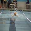 2014-12-18 AMHS vs Bonney Lake (304)