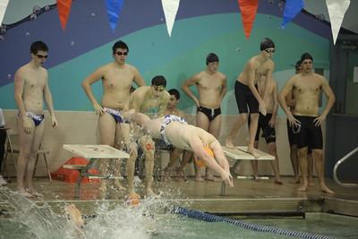 2014-12-18 AMHS vs Bonney Lake (16)