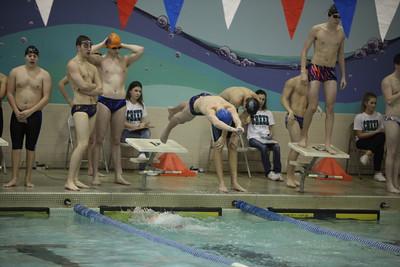 2014-12-18 AMHS vs Bonney Lake (13)