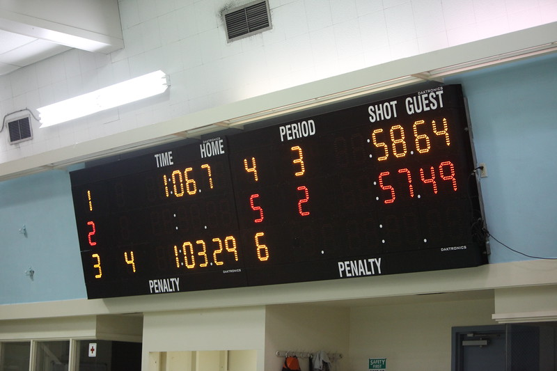 2014-12-18 AMHS vs Bonney Lake (339)
