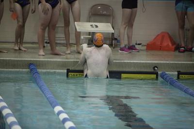 2014-12-18 AMHS vs Bonney Lake (5)