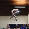 2015-01-22 AMHS Boys Swim vs AR 069