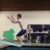 2015-01-22 AMHS Boys Swim vs AR 060
