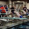 2015-01-22 AMHS Boys Swim vs AR 026