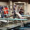2015-01-22 AMHS Boys Swim vs AR 038