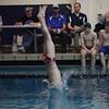 2015-01-22 AMHS Boys Swim vs AR 079