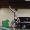 2015-01-22 AMHS Boys Swim vs AR 067