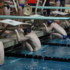 2015-01-22 AMHS Boys Swim vs AR 001