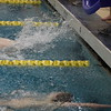 2015-01-20 AMHS Boys Swim Dive vs JFK 530