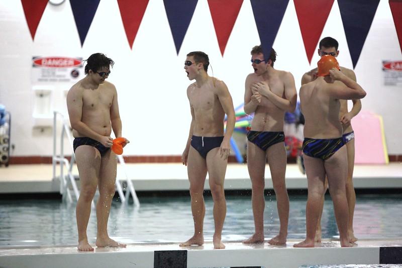 2015-01-20 AMHS Boys Swim Dive vs JFK 353