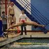 2015-01-20 AMHS Boys Swim Dive vs JFK 471