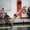 2015-01-20 AMHS Boys Swim Dive vs JFK 200