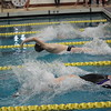 2015-01-20 AMHS Boys Swim Dive vs JFK 504