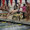 2015-01-20 AMHS Boys Swim Dive vs JFK 009