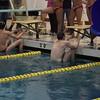 2015-01-20 AMHS Boys Swim Dive vs JFK 004