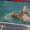 2015-01-20 AMHS Boys Swim Dive vs JFK 419