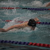 2015-01-20 AMHS Boys Swim Dive vs JFK 060