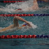 2015-01-20 AMHS Boys Swim Dive vs JFK 115