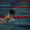 2015-01-20 AMHS Boys Swim Dive vs JFK 077