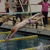 2015-01-20 AMHS Boys Swim Dive vs JFK 097