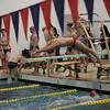 2015-01-20 AMHS Boys Swim Dive vs JFK 026