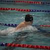 2015-01-20 AMHS Boys Swim Dive vs JFK 013